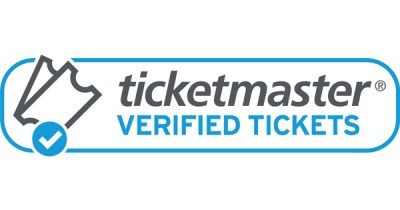 Live Nation Entertainment - Verified Tickets Available On The US Open Ticket Exchange, The ...