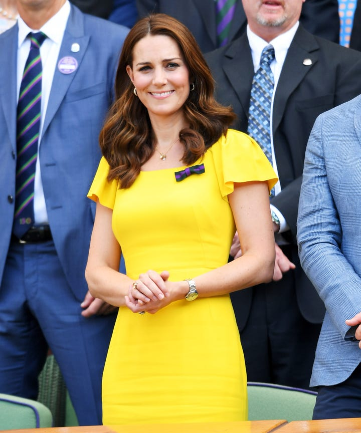 Shop Kate Middleton No Slip Tights Shoe Hack Kate Middleton s  7 Style Hack Is Pure Genius