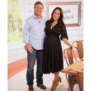 Ideal Joanna Chip Gaines Welcome Ir Fifth A Boy Joanna Gaines Baby Boy Name Joanna Gaines Baby Middle Name