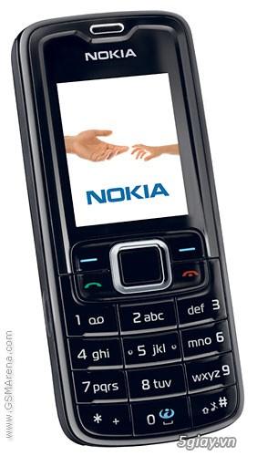 chuyên cung cấp điện thoại cỏ cổ Nokia, samsung... - 7