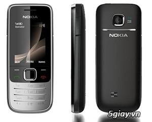 chuyên cung cấp điện thoại cỏ cổ Nokia, samsung... - 24