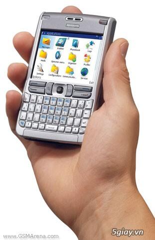 chuyên cung cấp điện thoại cỏ cổ Nokia, samsung... - 9