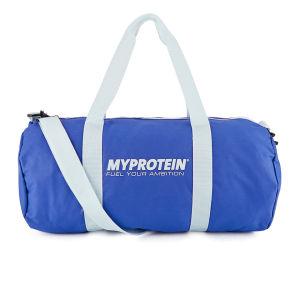 Protein Accessories