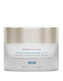 Triple Lipid Restore SkinCeuticals