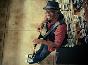 KEB MO Tour Dates 2016 - 2017 - concert images & videos TourLALA.com
