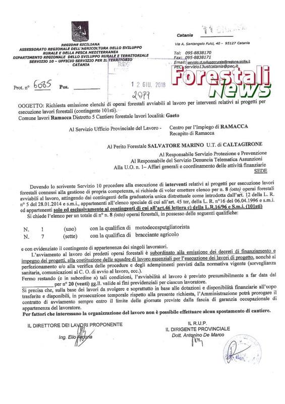 Comunicazione_su_chiamate_avviamento_lavoratori_forestalijpg_Pag