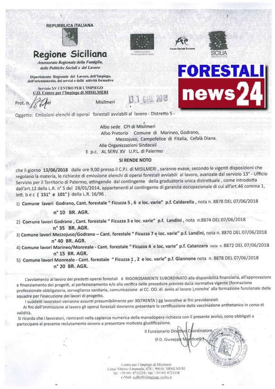 Avviso_avviamento_operai_forestalijpg_Page1
