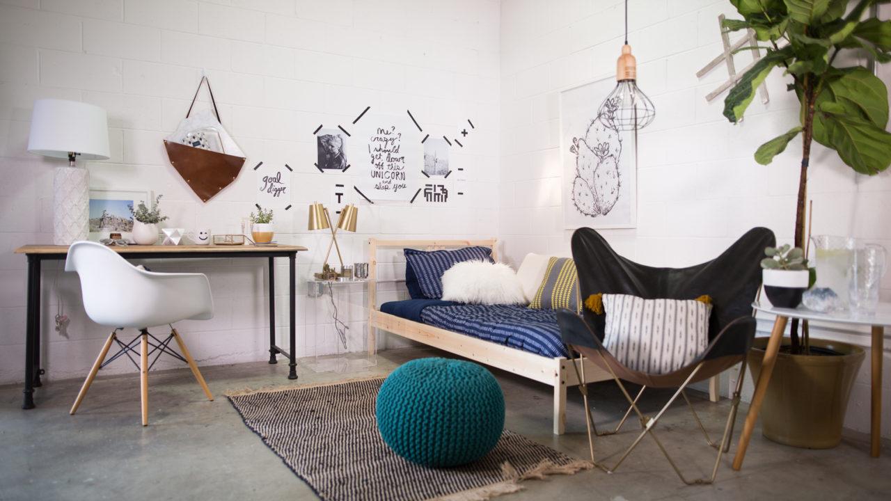 Fullsize Of Ways To Decorate Dorm Room