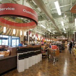 Liquor Stores Keep Flowing Into Clark County the Columbian