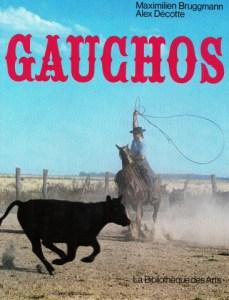 Gauchos Livre français_0001