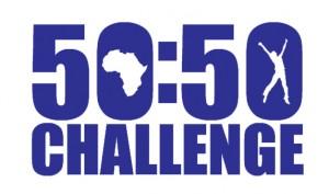 50 50 Logo colour RGB