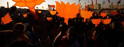 Goa Election 2017: Ruling BJP confident of coming back to power, but AAP remains the dark horse