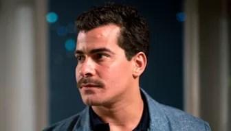 Sebastião Bezerra (Tião)