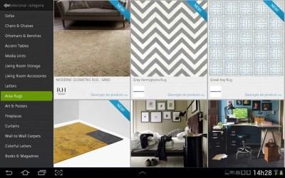 Autodesk Homestyler | Download | TechTudo