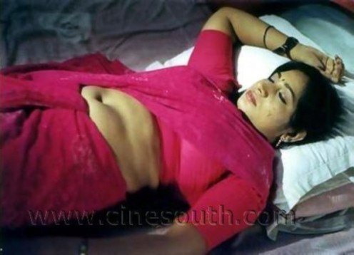 sneha boobs