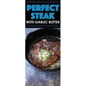 Adorable Butter Fast Calories Beef Garlic Butter Damn Delicious Beef After Steak Tricks Ipromise Steak Butter Fast Before Garlic Butter Here Are My Tips
