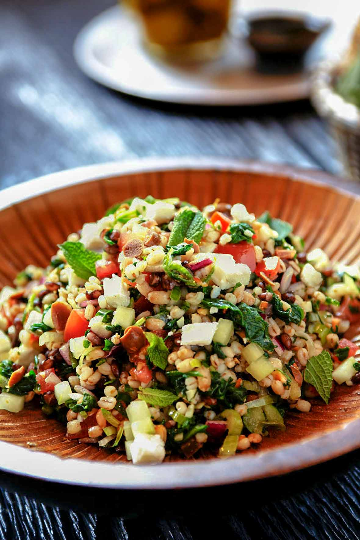 Fullsize Of How To Cook Pearl Barley