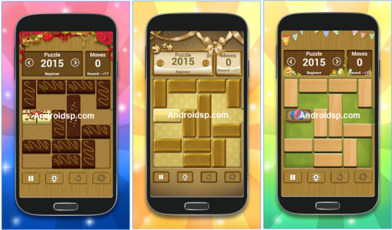 game block me android miễn phí