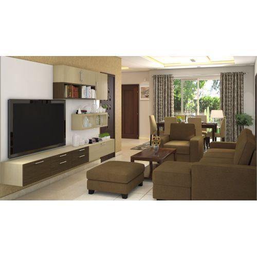 Medium Crop Of Interior Design Of A Living Room