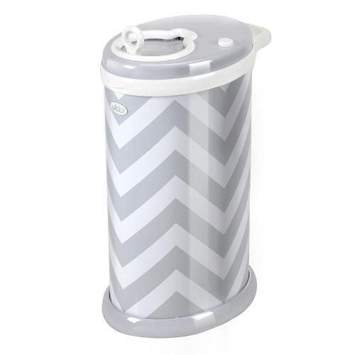 Medium Crop Of Diaper Trash Can