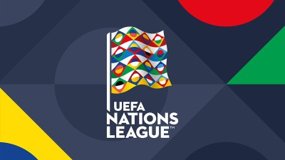 UEFA Nations League identity from Y&R Branding – Creative Review