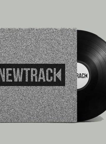 newtrackcover