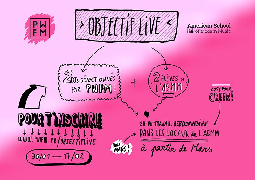 OBJECTIVE_LIVEA4