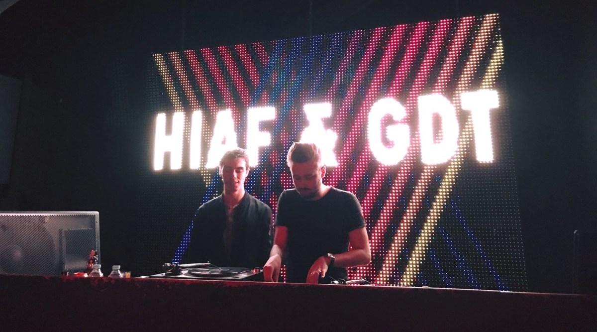 gdt_hiaf