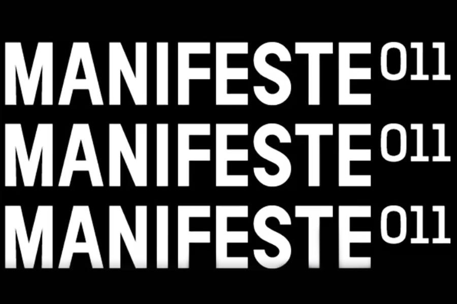manifeste011