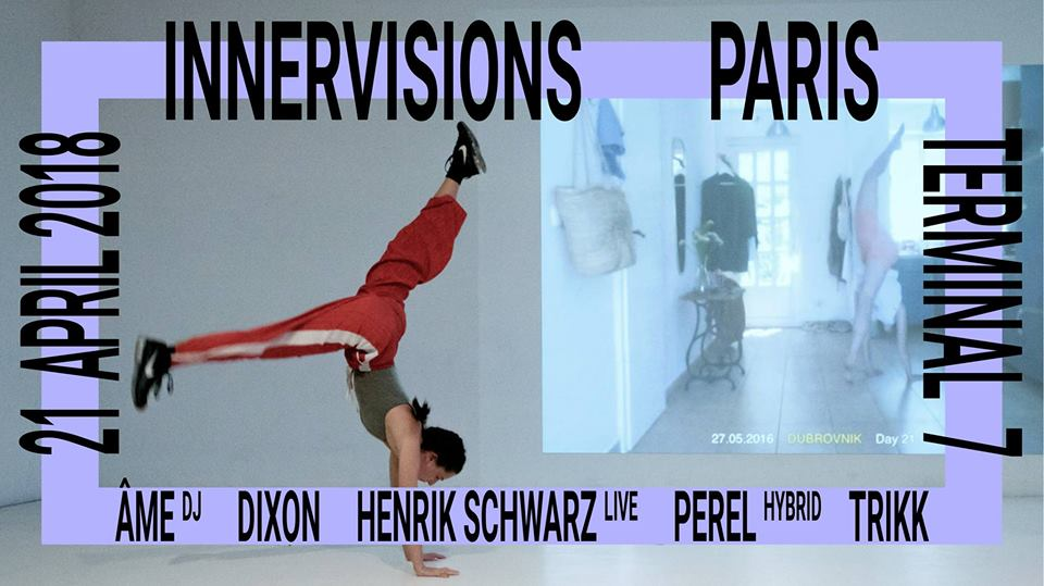 innevervisions