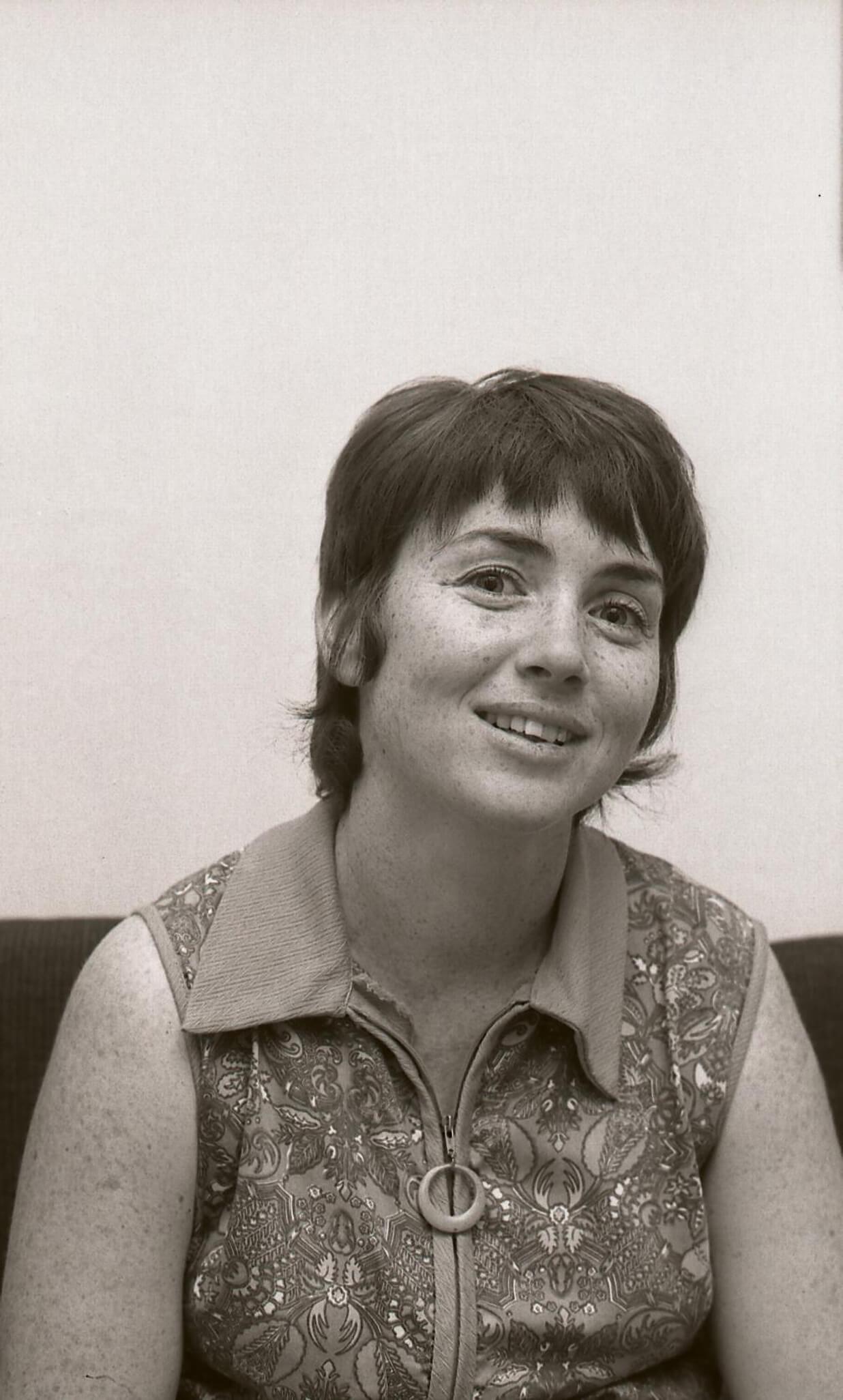 Image-1994