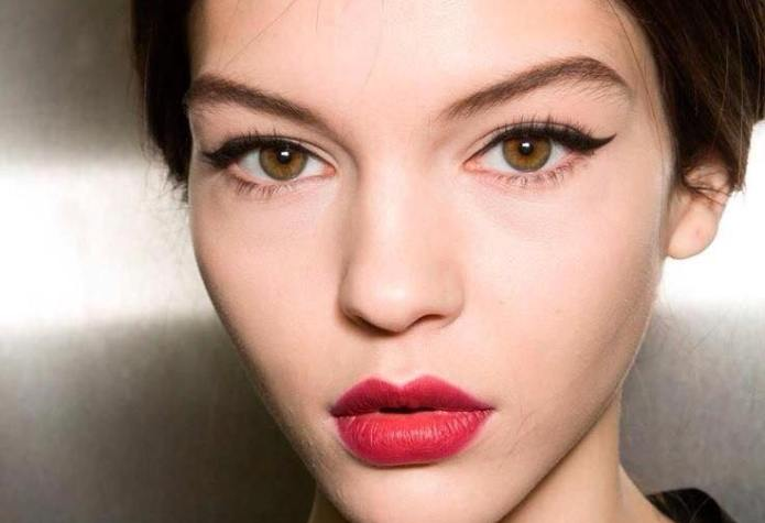 ClioMakeUp-trucco-estivo-che-non-cola-5-eyeliner