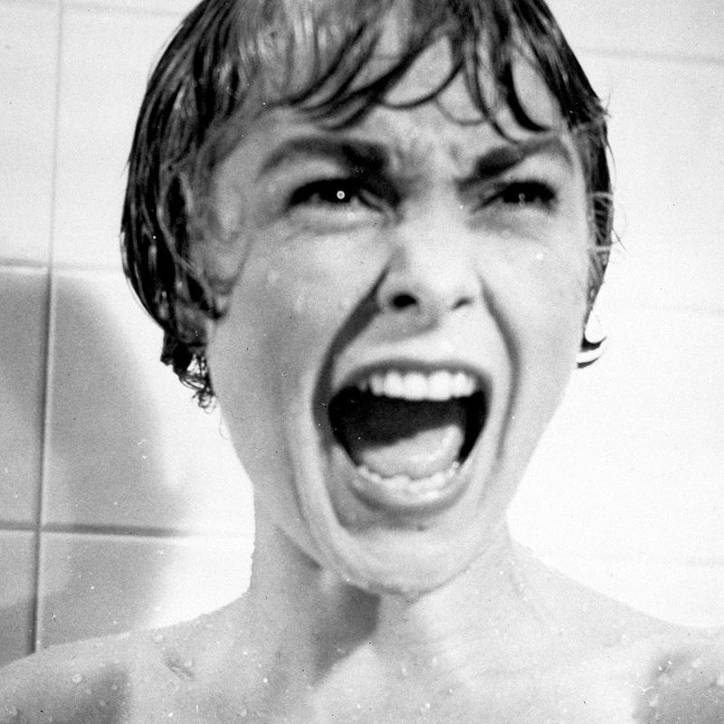 9 Pazzesche Fobie dei Vip: dal Buio ai Colori, ci Sono Paure per Tutti!
