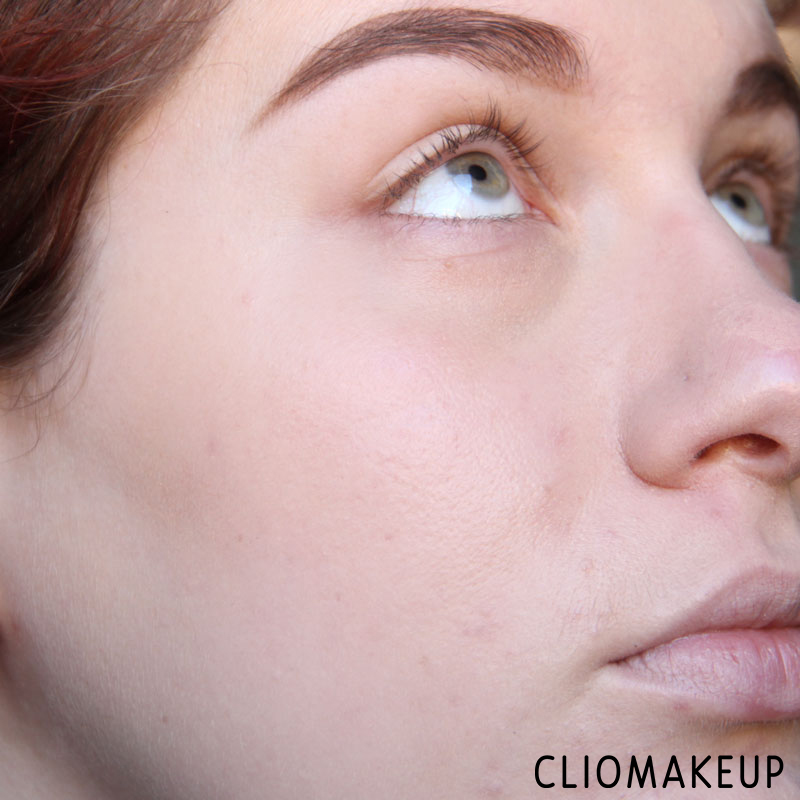cliomakeup-recensione-fondotinta-dream-cushion-maybelline-11