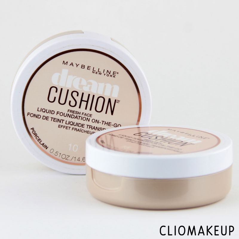 cliomakeup-recensione-fondotinta-dream-cushion-maybelline-2