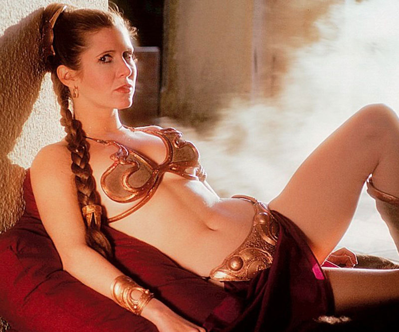 cliomakeup-star-morte-2016-1-carrie-fisher