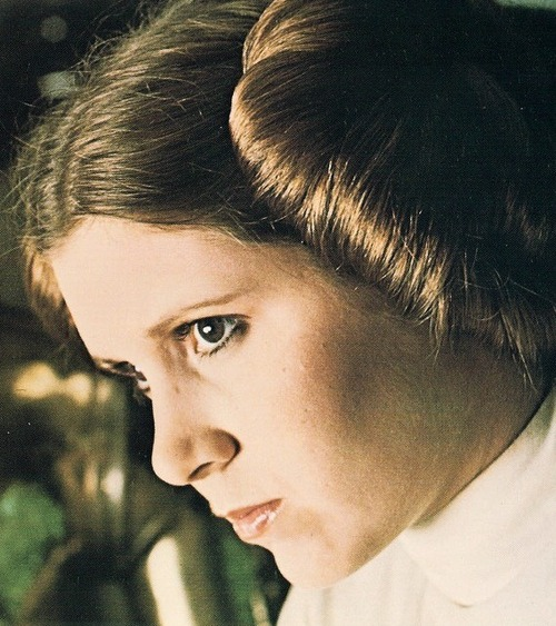 cliomakeup-star-morte-2016-2-carrie-fisher