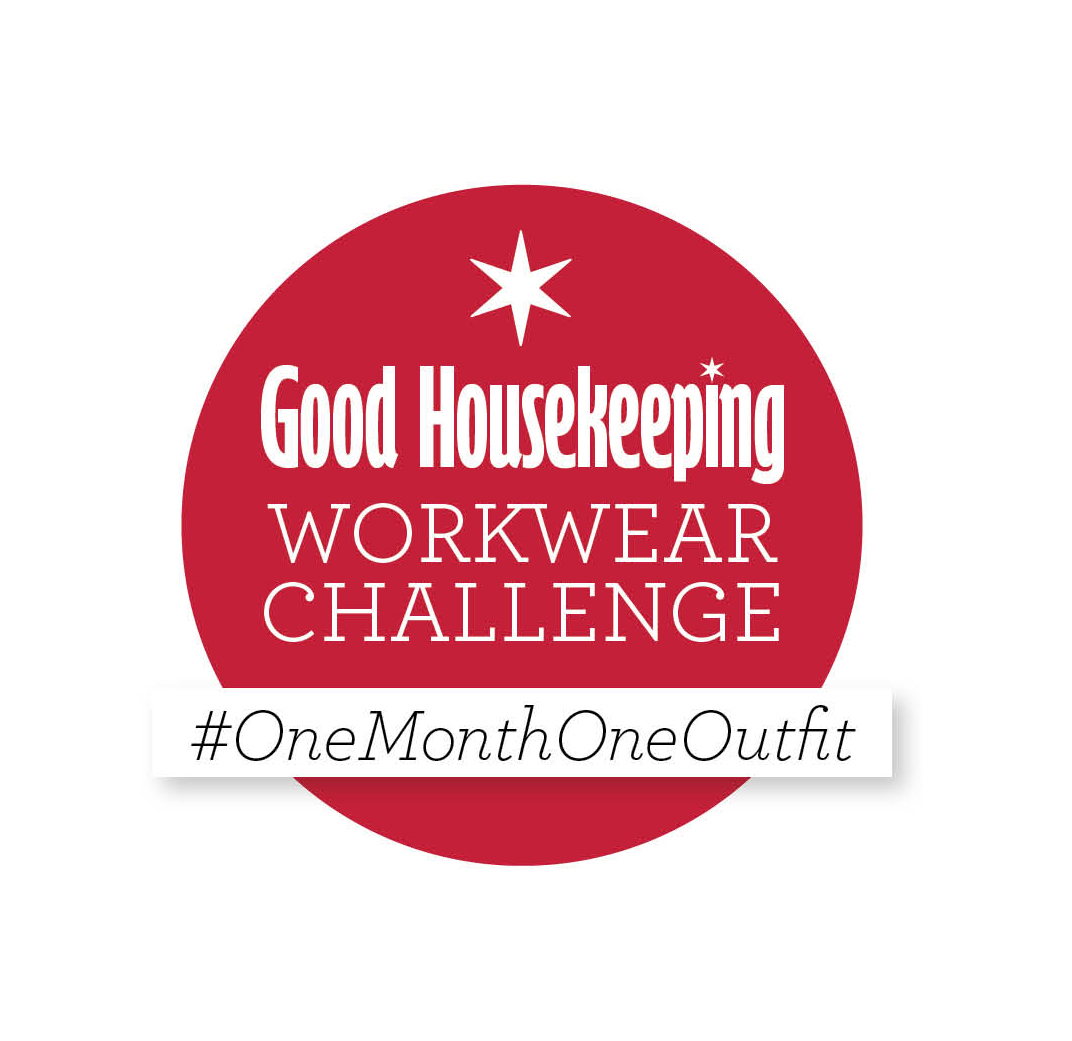 Excellent Good Housekeeping Wood Blinds Good Housekeeping Freebies Hour Energy Coupon 2018 Good Housekeeping Sweepstakes 2014 Good Housekeeping Holiday Sweepstakes curbed Good Housekeeping Sweepstakes