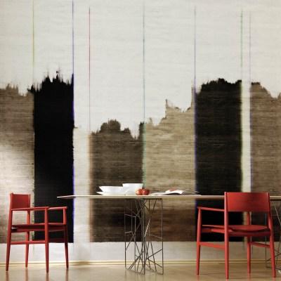 After All - 01 wallpaper | Kandy | Elitis