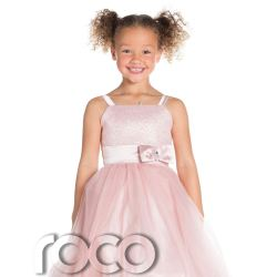Small Crop Of Girls Party Dresses