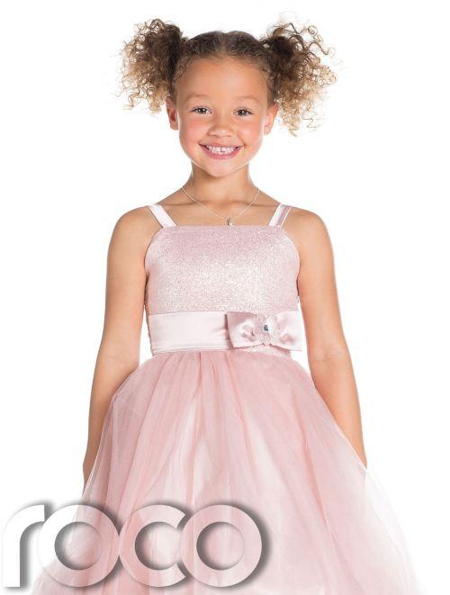 Medium Of Girls Party Dresses