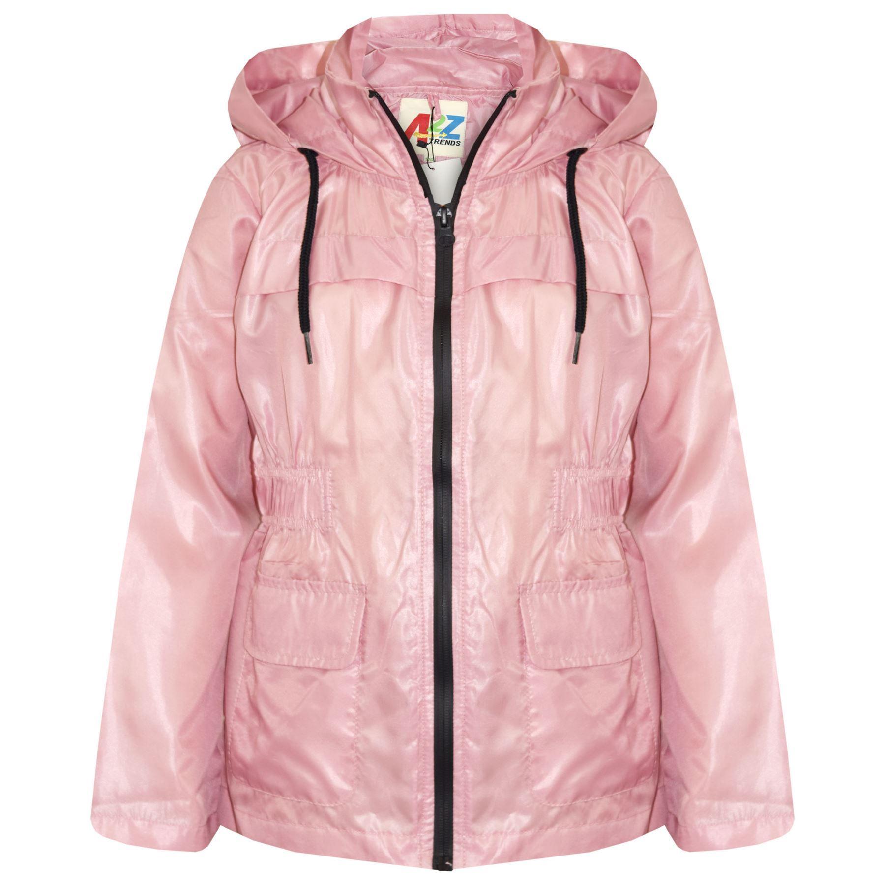 Fullsize Of Raincoats For Kids