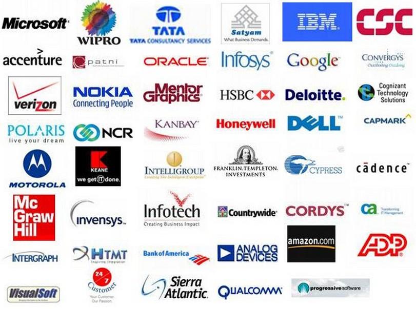 Principales participantes en el mercado Forex - Rankia