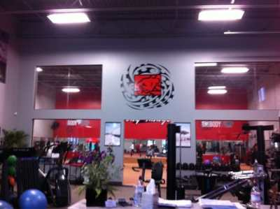Body Images Lifestyle Fitness Center - Utica, MI | Yelp