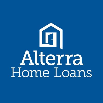 Photos for Alterra Home Loans - Yelp