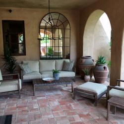 Photo Of Discount Patio Scottsdale AZ United States Corsa Collection In  Bamboo Furniture Stores Scottsdale26