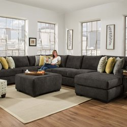 Photo Of Front Room Furnishings  Columbus OH United States Grandview Front Room Furniture Yelp62