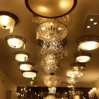 E Photo Of Ferguson Bath Kitchen U0026 Lighting Gallery  Sugar Land TX United