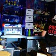Press Start - 36 Photos & 33 Reviews - Bars - 1413 S Virginia St, Midtown, Reno, NV - Phone ...