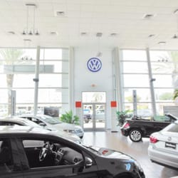 Auto Repair in Stuart   Yelp Wallace Volkswagen